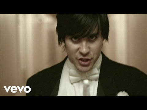 30 Seconds To Mars - Come break me down