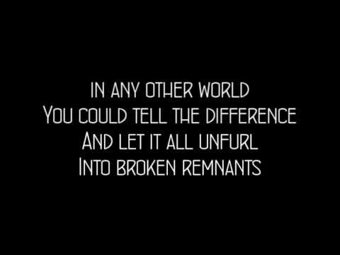 Mika - In any other world