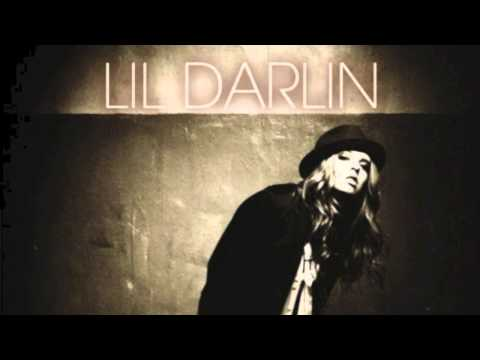 ZZ Ward - Lil Darlin (Feat. The O'Mys)