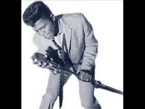 Джеймс Браун(James Brown) - Woman
