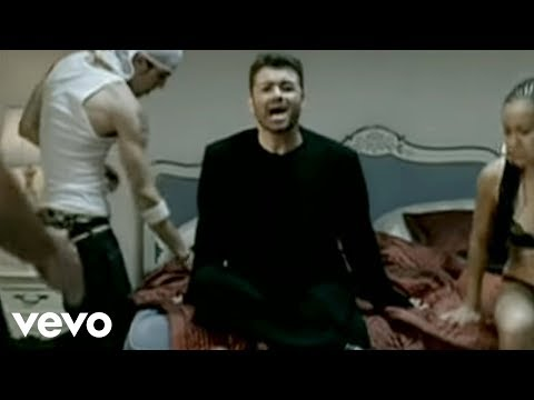 George Michael - Flawless 'Cause you're beautiful (Like no other)
