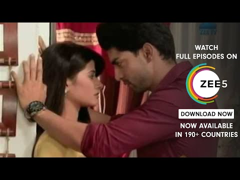 Punarvivaah - Episode 323 - May 17, 2013