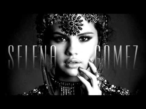 Selena Gomez - Everything is not what it seems (новая версия)