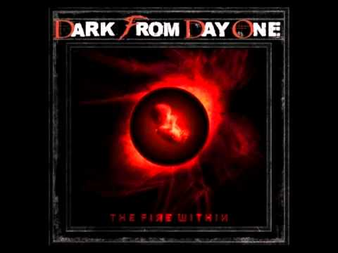 Dark From Day One - Find A Way
