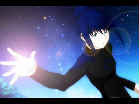 HIGH and MIGHTY COLOR - Dreams (OST Darker than black)