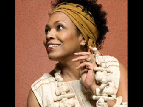 Dee Dee Bridgewater - Let's Do It (Let's Fall In Love)