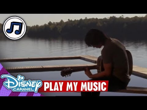 Jonas Brothers - Play My Music (OST